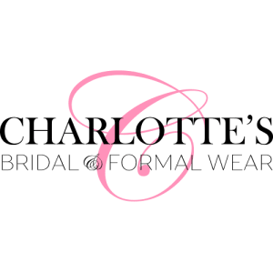 Charlotte's Bridal + Formal Wear