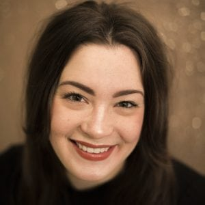 Emily Pataska