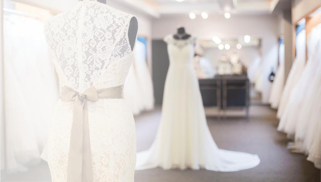 Wedding Dresses Bridal Shop