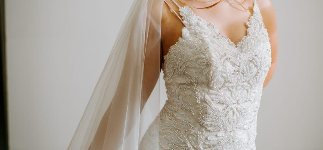 Charlotte S Bridal Formal Wear La Crosse S 1 Bridal Store